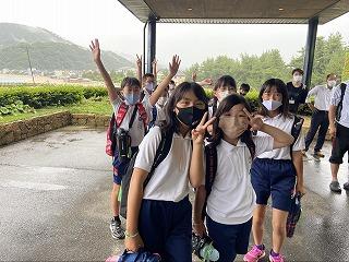 自然学校3